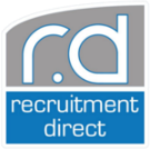 Recruitment Direct Logo